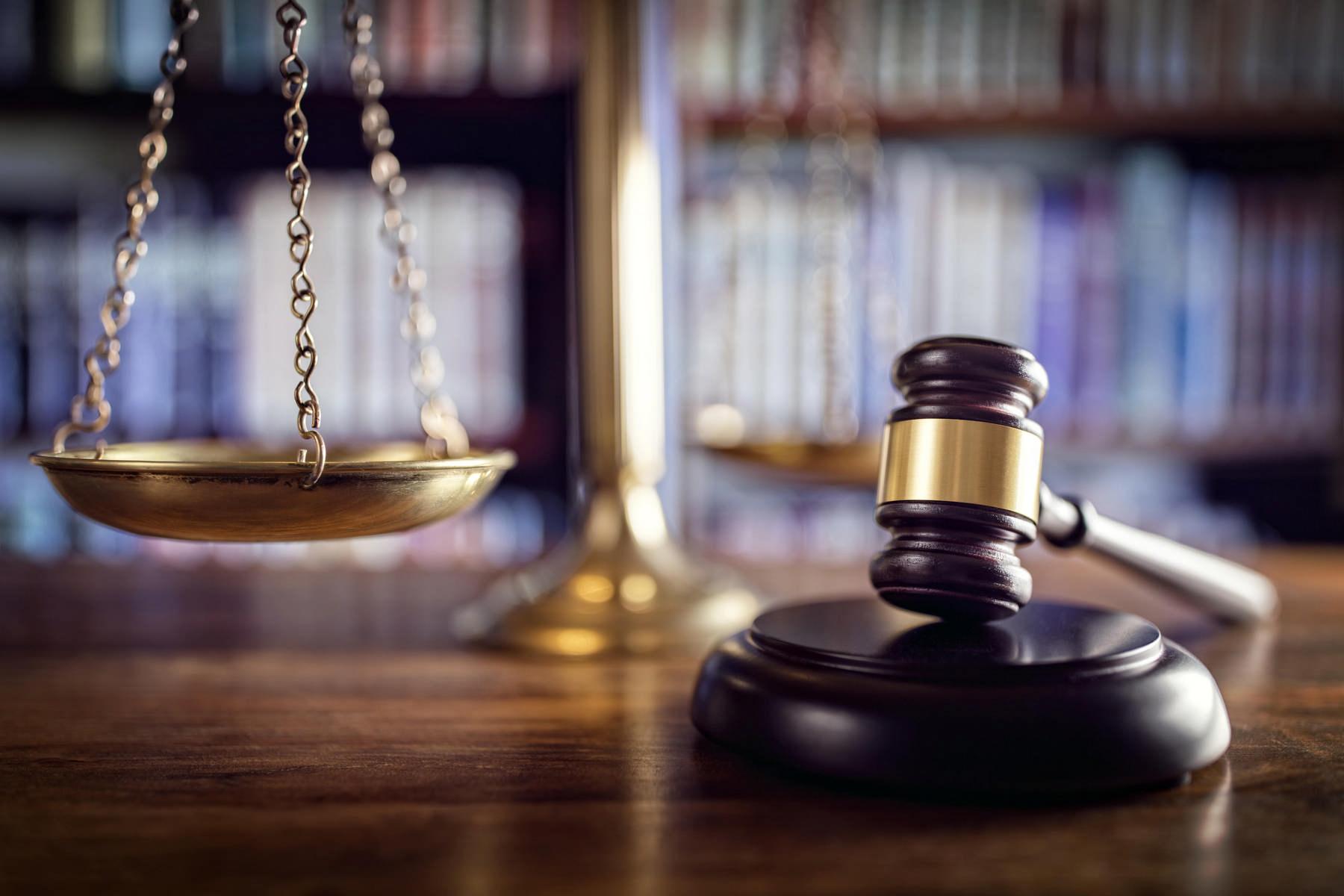 Gerichtsgutachten_aacconsulting
