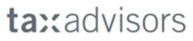taxadvisors